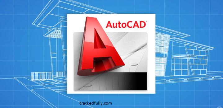 AutoCAD crack free