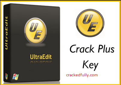 UltraEdit Cracked free