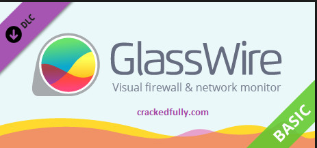 GlassWire Cracked fully